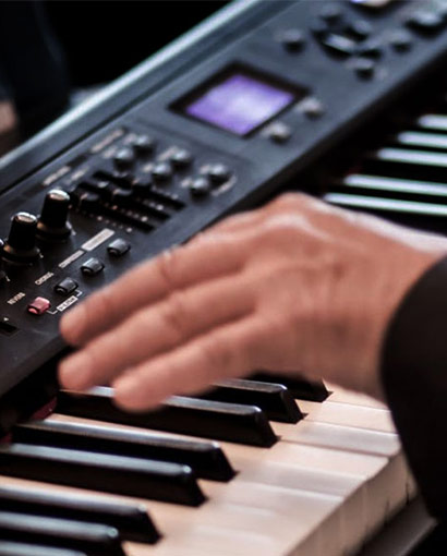 Choosing the Right Digital Piano for You