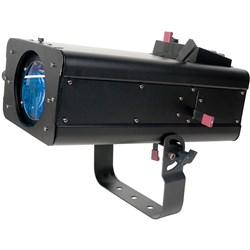 American DJ FS600 Follow Spot (60W) No Stand Included