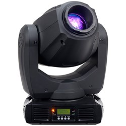 American DJ Inno Spot PRO LED Moving Head 80W
