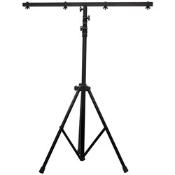 American DJ LTS6 Metal Lighting Stand