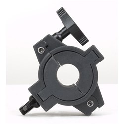 "American DJ O-Clamp 1 Wrap-Around Clamp (1"")"