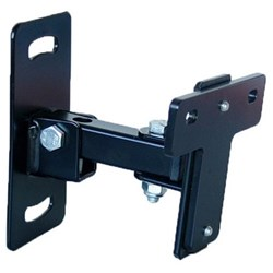 ADAM AX Wall Mount for AX Series Monitors (Each)