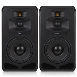 "ADAM S5V 3-Way 12"" Main Monitors (Pair)"