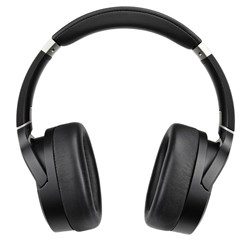 Audeze LCD1 Open-Back Foldable Reference Headphones