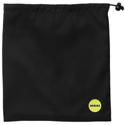 AIAIAI Protective Pouch for TMA Series Headphones (Black)