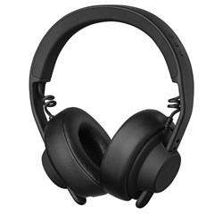 AIAIAI TMA-2 Comfort Wireless Preset (Complete Headphone)