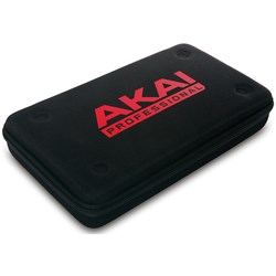 Akai AFX/AMX Carry Case