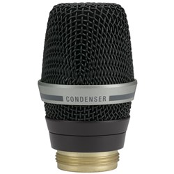 AKG C5 Mic Capsule for DHT-800 & HT4500 Wireless Transmitters