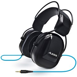 Alesis DRP100 Extreme Isolating Drum Headphones