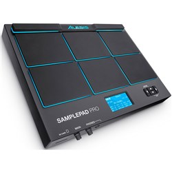 Alesis SamplePad Pro Multi-Pad Percussion Instrument