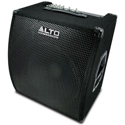 "B-STOCK Alto Kick 15 Instrument PA / Amplifier 15"" 400 Watt Combo"