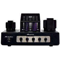 Ampeg PF-20T Portaflex 20-Watt All-Tube Head