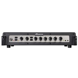 Ampeg PF-500 500-Watt RMS Bass Head