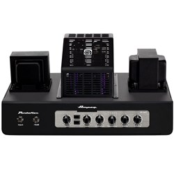 Ampeg PF-50T Portaflex 50-Watt All-Tube Bass Head