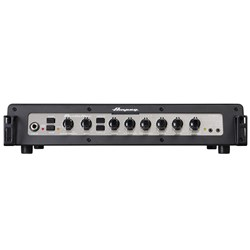 Ampeg PF-800 800-Watt RMS Bass Head