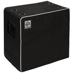 Ampeg SVT-15ECVR Cover for SVT-15E