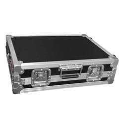 Allen & Heath Flight Case for ZED14/12FX Mixers