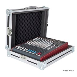 Allen & Heath Flight Case for ZED24/22FX Mixers