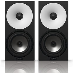 "Amphion One15 5.5"" Two-Way Passive Radiator Nearfield Studio Monitors (Pair)"