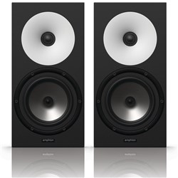 "Amphion One18 6.5"" Two-Way Passive Radiator Nearfield Studio Monitors (Pair)"