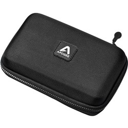 Apogee MiC 96k Carrying Case