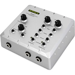 Aphex IN 2 Powerful Desktop USB Interface for Home Studio