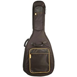 Armour ARM2000W Acoustic Guitar Gig Bag (20mm Padding)