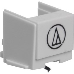 Audio Technica ATN3600 Replacement Stylus for LP60-USB Turntable