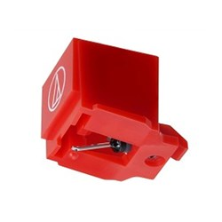 Audio Technica ATN91R Replacement Stylus for AT91R Cartridge