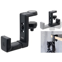 Audio Technica ATH HPH300 Headphone Hanger