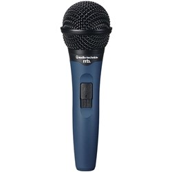 Audio Technica MB 1k/c Cardioid Dynamic Vocal Mic
