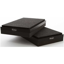 Auralex ProPAD Pro Speaker Isolation Pads (1 Pair)