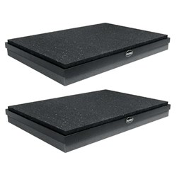 Auralex ProPAD-XL Pro Speaker Isolation Pads (1 Pair)