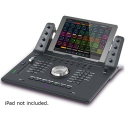 Avid Pro Tools Dock Studio Control Surface (for iPad)