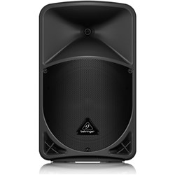 "Behringer Eurolive B12X 1000W 2-Way 12"" Powered Loudspeaker w/ Wireless & Bluetooth"