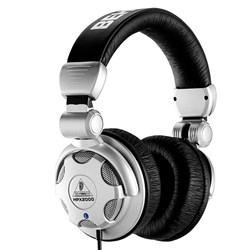 Behringer HPX2000 DJ Headphones 514c89b11f