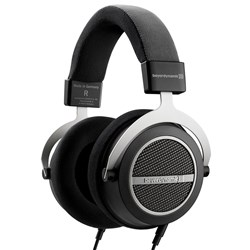 Beyerdynamic Amiron Home Tesla High-End Stereo Headphones (Open)