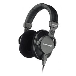 Beyerdynamic DT250 Closed Studio Headphones (80ohms)