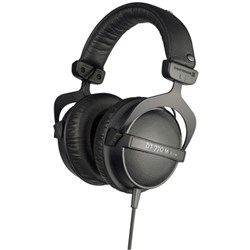 Beyerdynamic DT770 M Closed Monitoring Headphones (80ohms)