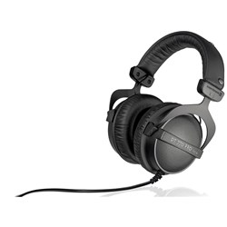 Beyerdynamic DT770 PRO Closed Reference Studio Headphones (32ohms)