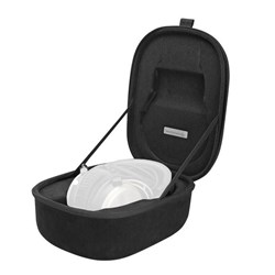 Beyerdynamic DT Luxury Hard Case for DT 770/880/990 & Custom (All Models)