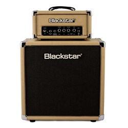 Blackstar HT1Rh & HT-112 Bronco Pack Limited Edition