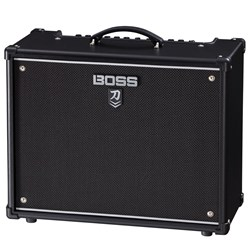 "Boss Katana 100 MkII Guitar Amplifier 12"" 100W"