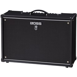 "Boss Katana 100/212 MkII 2 x 12"" Guitar Amplifier 100W"