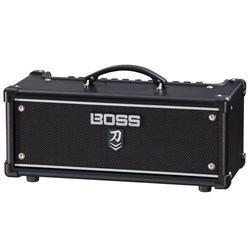 Boss Katana Head MkII Guitar Amplifier Head 100W