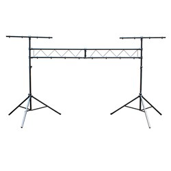 DL Portable Lighting Truss