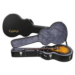 Epiphone Guitar Case for Epiphone Emperor