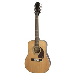 Epiphone DR-212 Dreadnought 12-string