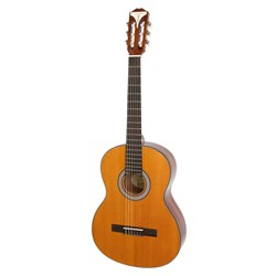 "Epiphone Pro-1 ""Classic"" Nylon String Acoustic Classical Guitar System for"