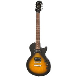 Epiphone Les Paul SPECIAL-II Electric Guitar (Vintage Sunburst)
